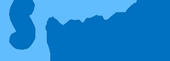 UITGEVERIJ STOFFELS Logo