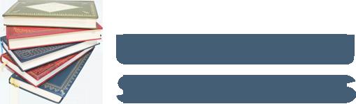 UITGEVERIJ STOFFELS Retina Logo